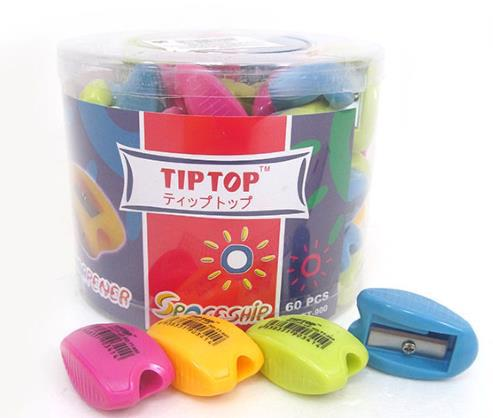 "Точилка TIPTOP ""Kid"" T1028"