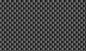 Плівка самокл. 45см H5269