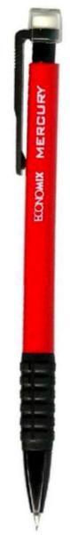 Карандаш механічний ECONOMIX Mercury 0,5мм E11401