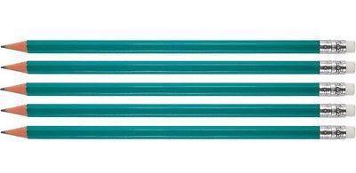 Олівець простий WALID з ласт. 655