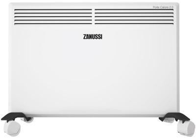 Конвектор електричний ZANUSSI ZCH/C-2000 MR, 2000Вт