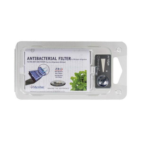 Фільтр д/холодильника WPRO 481248048172