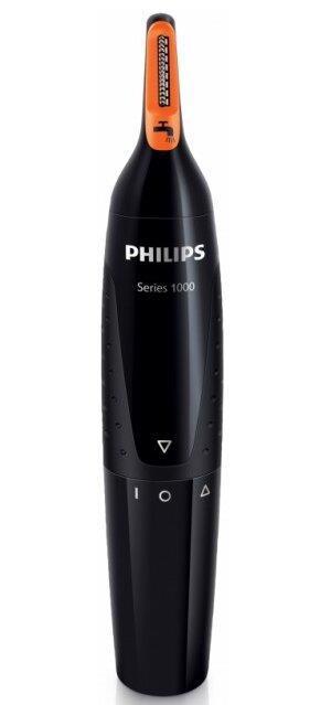 Тример д/волосся PHILIPS NT1150/10