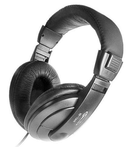 Навушники GEMIX HP-750V