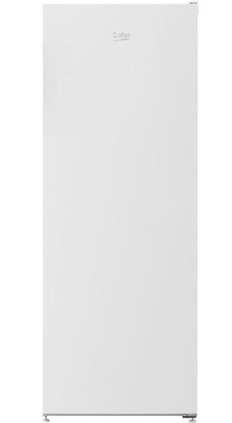 Камера морозильна BEKO 168л вертикальна RFNE200E20W