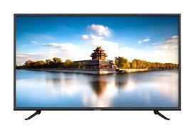 "Телевізор TDLEX 40"" LE-40P28S"