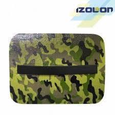 Килимок-сидушка IZOLON Снайпер 360*300*15мм