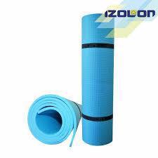Килимок турист. IZOLON Optima Light 1800*600*16мм