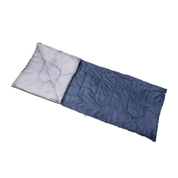 Мішок спальний КЕМПИНГ Scout 190*75см