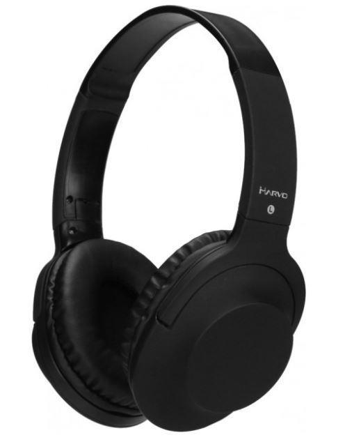 Навушники MARVO DM0014 black