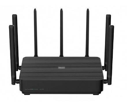 Маршрутізатор Wi-Fi XIAOMI Mi AloT Router AC2350