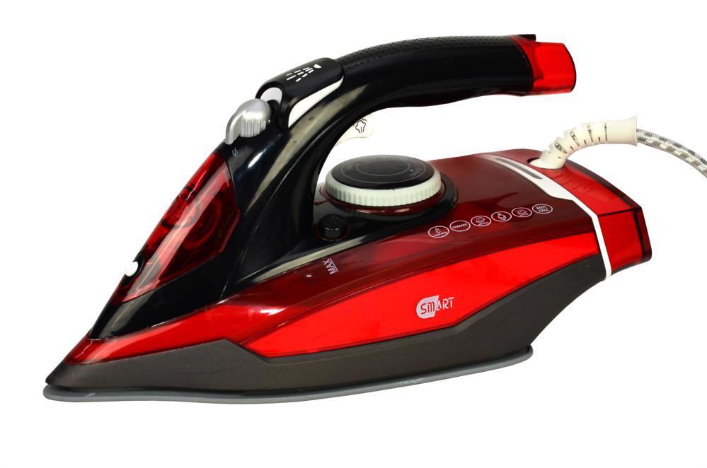 Праска SMART 2400Вт SL-8822A