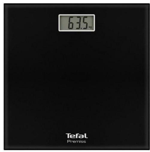 Ваги підлогові TEFAL 150кг PP1060V0