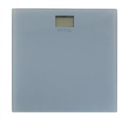 Ваги підлогові MIRTA 150кг SB-3120