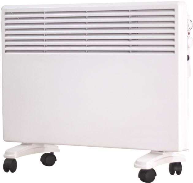 Конвектор електричний SMART PN1500-W 1500Вт