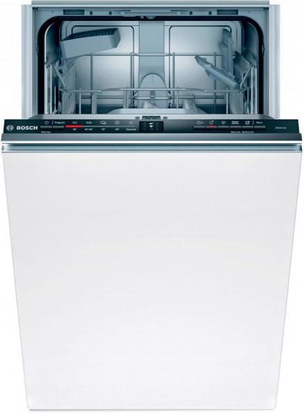 Посудомийна машина вбудована BOSCH SPV2IKX10E