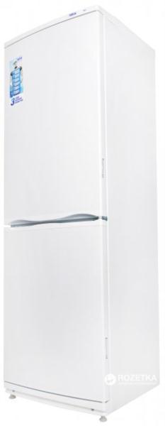 Холодильник АТЛАНТ XM 4012-500
