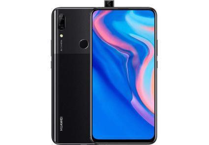 Смартфон HUAWEI P Smart Z 4/64Gb Black