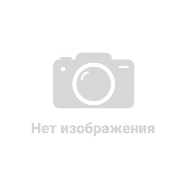 Дуга д/душ. бокса Delfi 90*90см