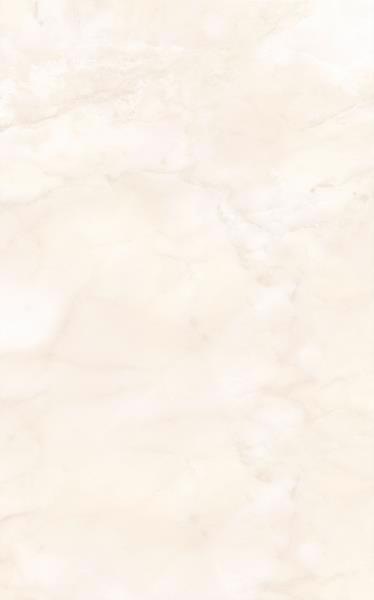 Плитка д/стін GOLDEN TILE Октава 250*400мм св.беж. Г51051/Г51059/OCT1051 1с