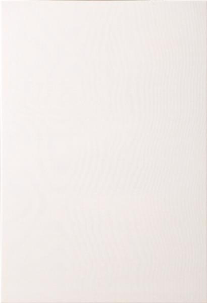 Плитка д/стін ATEM Silk W 275*400мм біл. 1с