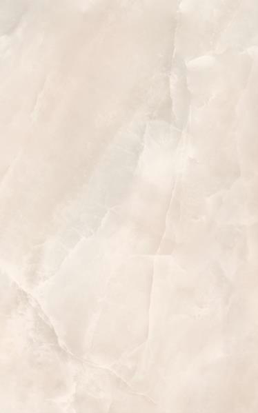 Плитка д/стін GOLDEN TILE Оникс 250*400мм св.беж. И41051/И41059/ONY1051 1с