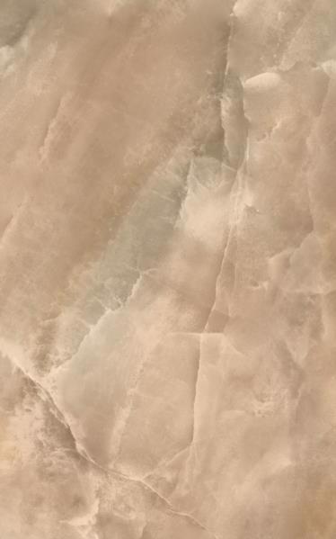 Плитка д/стін GOLDEN TILE Оникс 250*400мм т.беж. И41061/И41069/ONY1061 1с