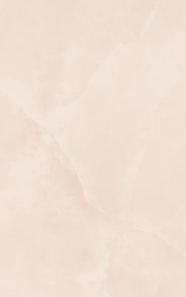 Плитка д/стін GOLDEN TILE Карат 200*300мм св.беж. Е91051/Е91059/CAT1051 1с