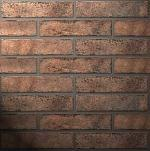 Плитка клинк. д/стін BRICK STYLE Westminster 250*60мм помар. 24Р020/WESV021 1с