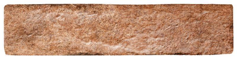 Плитка клінк. д/стін BRICK STYLE Seven Tones 250*60мм оранж. 34Р020