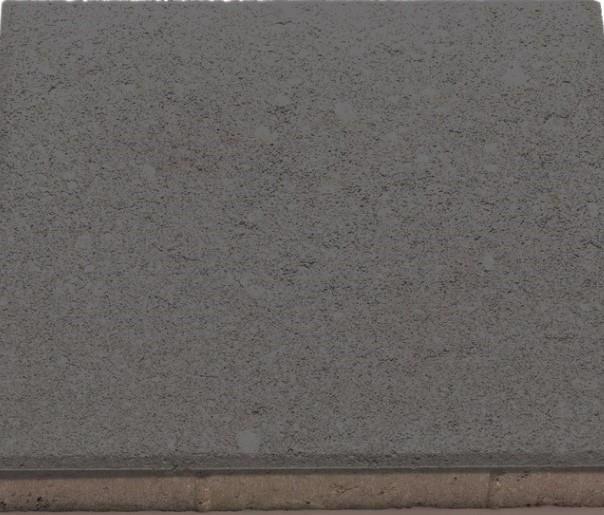 Плитка тротуарн. АВЕНЮ Модерн 350*350мм графіт h-40мм